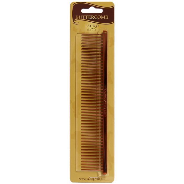 TAURO PRO LINE Comb, 48