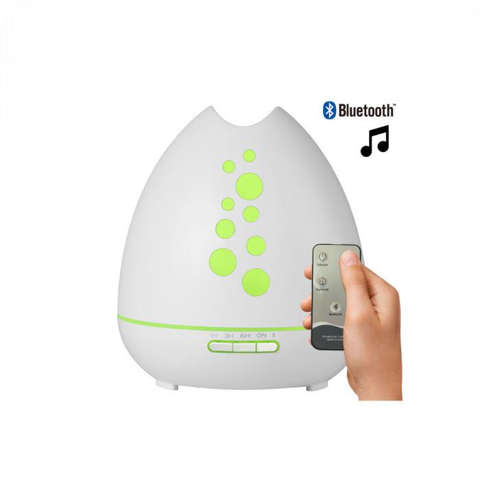 MDM Ultrasonic diffuser