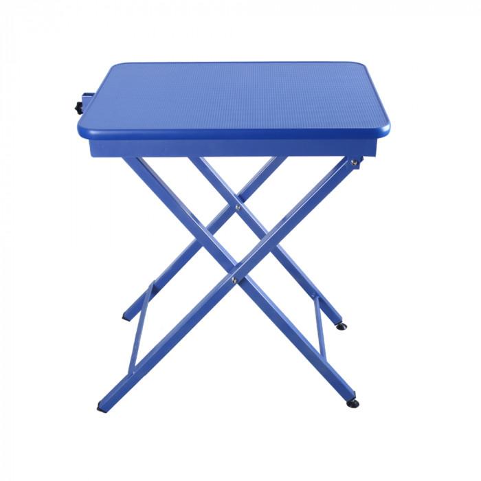 SHERNBAO X-shaped table,