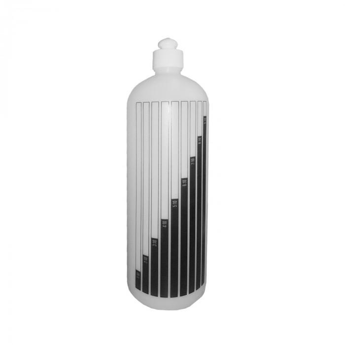 TAURO PRO LINE mixing bottle