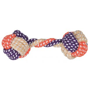 TRIXIE Toy for dogs 15 cm