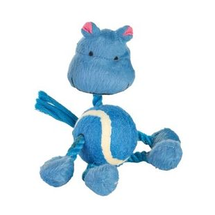 TRIXIE Toy for dogs 16 cm