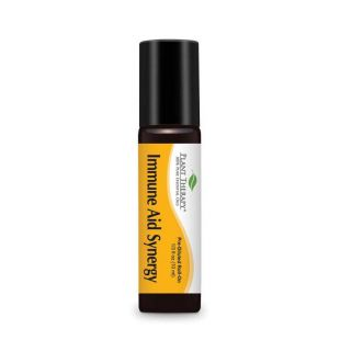PLANT THERAPY Immune Aid pencil blend of essential oils 10 ml
