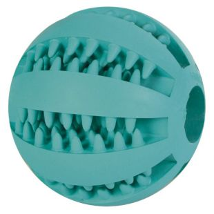 TRIXIE Toy for dogs 7 cm
