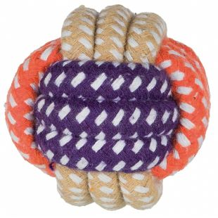 TRIXIE Toy for dogs 6 cm