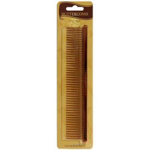 TAURO PRO LINE Comb, 48 orange