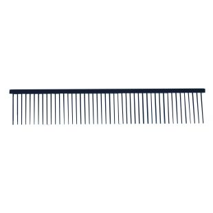 SHOW TECH Yento Mega comb 28 cm