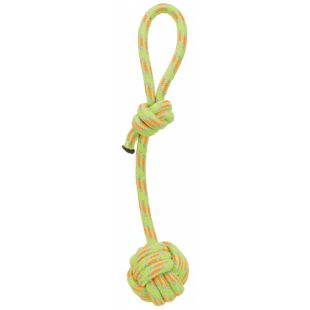 TRIXIE Toy for dogs 7x37 cm