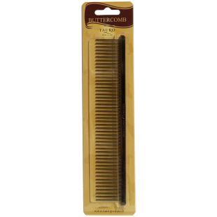 TAURO PRO LINE Comb, 48 black