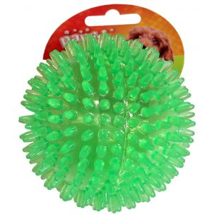 SIN PAWISE Toy for dogs 8 cm