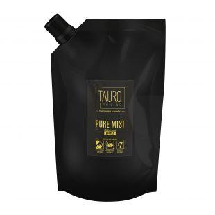 TAURO PRO LINE Pure mist 1 l