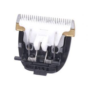 SHERNBAO Ceramic knife for Shernbao hair clippe PGC-560/660