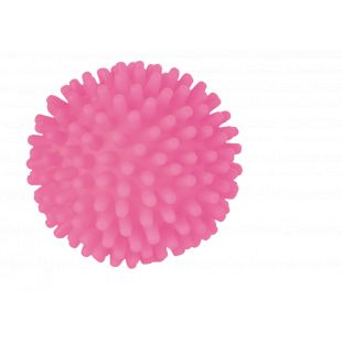 TRIXIE Toy for dogs with a prickly ball 7.5 cm