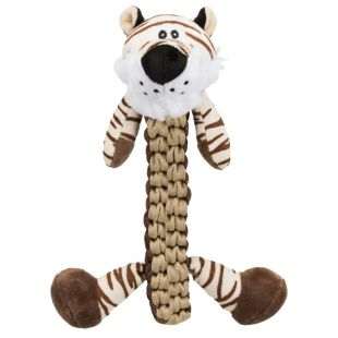 TRIXIE Toy for dogs 32 cm
