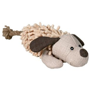 TRIXIE Toy for dogs 30 cm