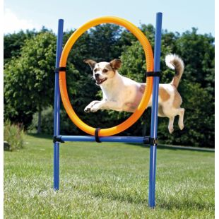 TRIXIE Toy for dogs 115x3 cm, 65 cm