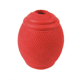 TRIXIE Toy for dogs 8 cm