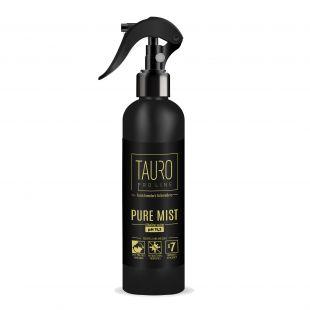 TAURO PRO LINE Pure mist 250 ml