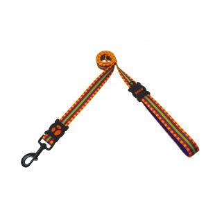 DOCO Loco leash for dog  M size
