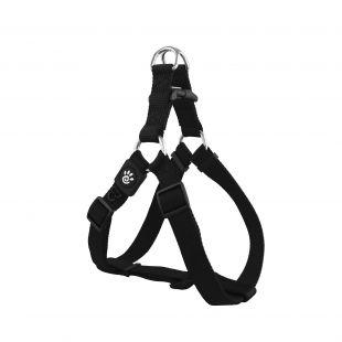 DOCO Athletica adjustable braces black size L