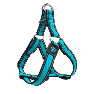 DOCO Athletica adjustable braces green L size