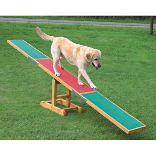 TRIXIE Toy for dogs 300x54x34 cm