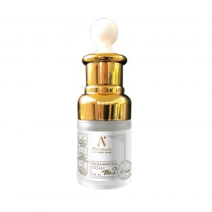 A'SCENTUALS Herbal Care Rejuvenating Elixir No. 2 30 ml
