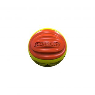 SKIPDAWG Toy for dogs ball
