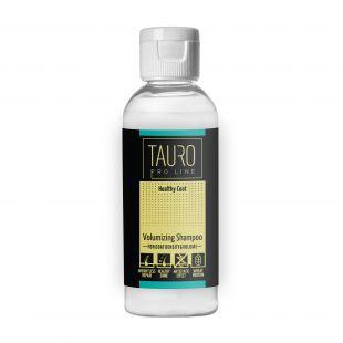TAURO PRO LINE Healthy Coat volumizing shampoo , shampoo for dogs and cats 65 ml