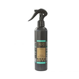 TAURO PRO LINE Healthy Coat volumizing conditioner for dogs and cats 250 ml