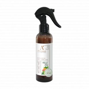 A'SCENTUALS Herbal Home Care Mood Aid home fragrance spray 150 ml