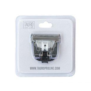 TAURO PRO LINE Tauro Pro line interchangeable head clipper model TPL909