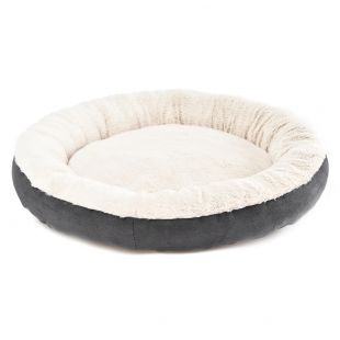 HIPPIE PET Pet bed M:55x55x10cm