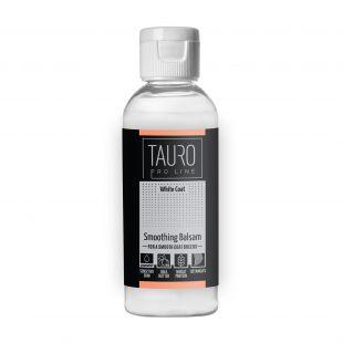 TAURO PRO LINE White Coat Smoothing balsam, balzamas šunims ir katėms 65 ml
