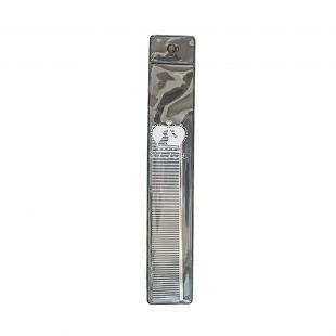 SHUBERT Comb Ultra Premium size M, 190 mm, 30L, 90 T