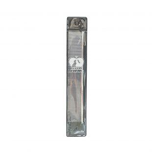 SHUBERT Comb Ultra Premium size L, 220 mm, 32L, 101 T