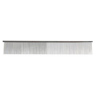 SHOW TECH YENTO Special comb 23 cm