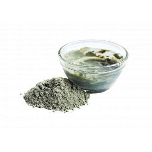 TAURO PRO LINE Healing natural clay mask 454 g