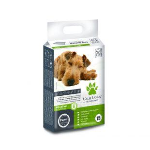 M-PETS Disposable pads for pets calming, 45x60 cm, 15 pcs