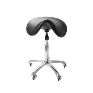 SHERNBAO Bronco anatomical chair with high quality castors
