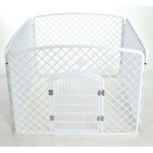 AOTONG xxx 96x96x75 cm, white