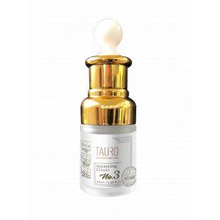 TAURO PRO LINE Balancing Elixir No. 3 50 ml