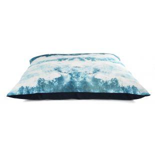 P.LOUNGE Pet bed L:80x80 cm