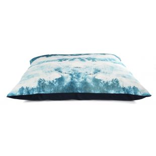 P.LOUNGE Pet bed M:70x70 cm