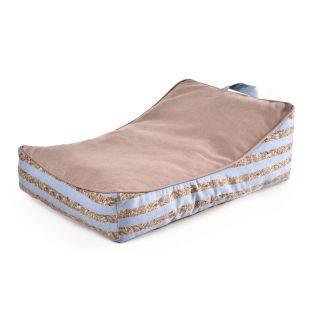 P.LOUNGE Pet bed 60x45x21 cm