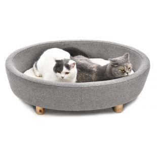 P.LOUNGE Pet bed 81x61x23 cm
